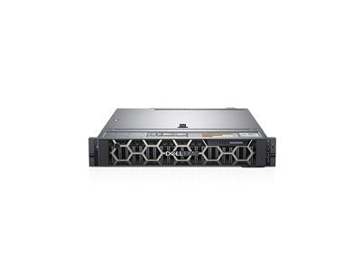 戴尔PowerEdge R7415 机架式服务器