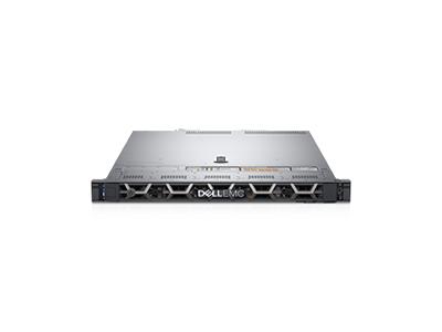 戴尔PowerEdge R6415 机架式服务器