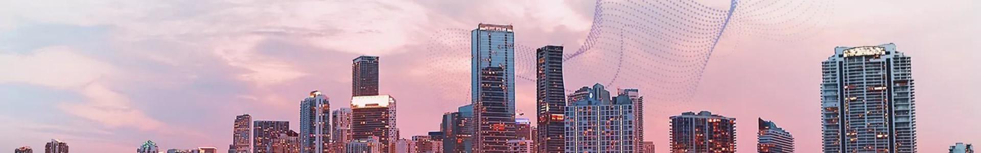北京戴尔服务器
