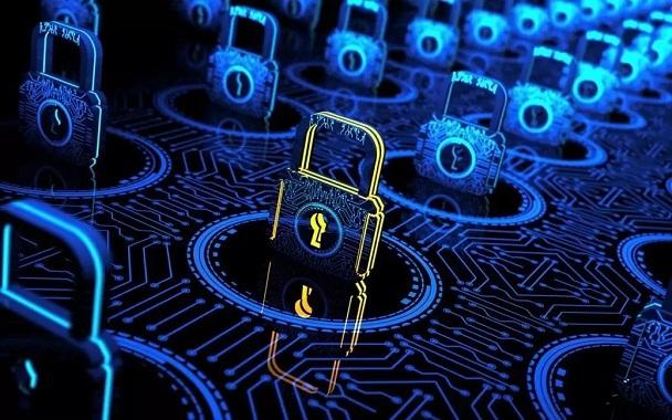 怎样防止存储服务器的数据丢失