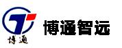 北京博通智远科技有限公司