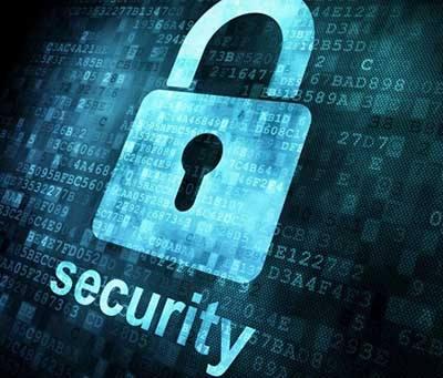 北京戴尔服务器代理商:服务器遭受攻击要怎样处理