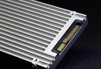 北京代理商带你了解戴尔poweredge服务器的常用硬盘有哪些