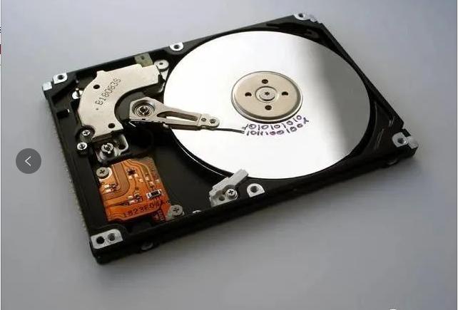 服务器硬盘故障怎么办?北京戴尔服务器经销商有办法!