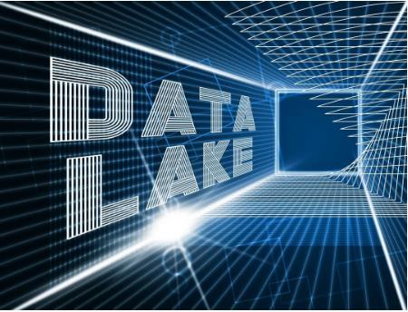 戴尔易安信数据湖解决方案|考虑建立数据湖?是时候了