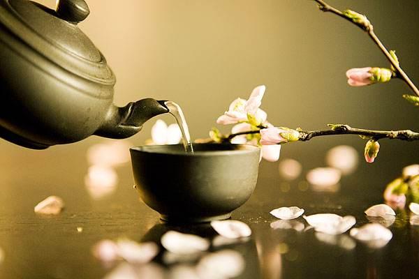 北京茶艺师培训
