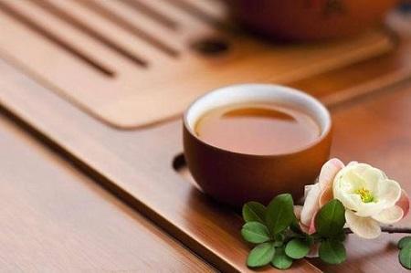朝阳茶艺培训课