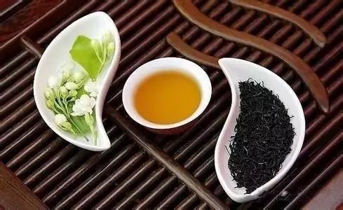 朝阳茶艺培训