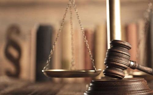 北京民商事诉讼律师排名