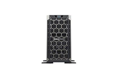 戴尔PowerEdge T340 1路塔式服务器