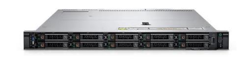 戴尔R650xs服务器图片