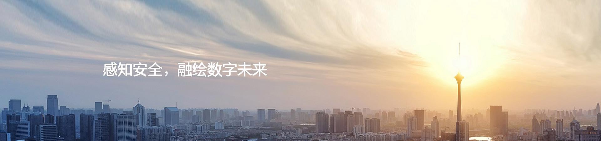 北京dell服务器
