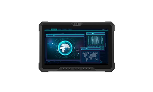 戴尔Latitude 7220 Rugged Extreme Tablet