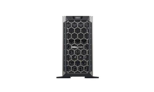 戴尔PowerEdge T440 二路5RU 服务器