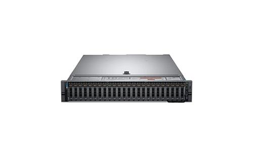 戴尔PowerEdge R840 2RU机架式服务器