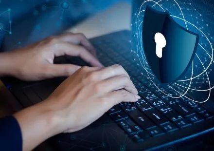 戴尔科技赋能中型企业数据安全