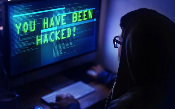 怎样才能构筑坚实的数据安全防线?戴尔科技有一锦囊妙计定能护您周全