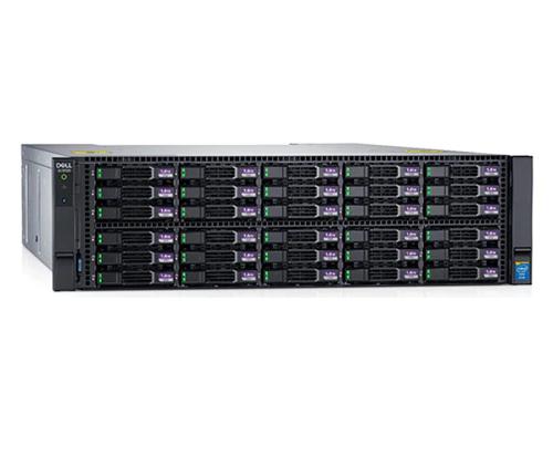 戴尔SC5020存储,兼备优化经济效益与更高工作效率