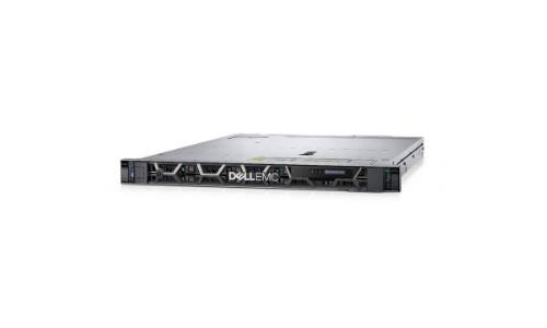 戴尔R650xs服务器