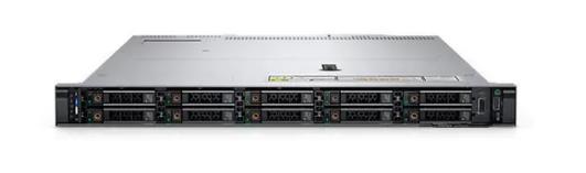 戴尔R650xs服务器参数