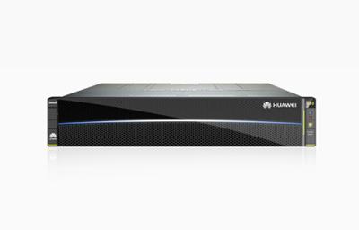 华为OceanStor 2600 V3存储系统