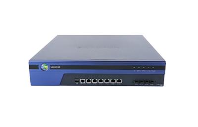 深信服数据库设计DAS-1000-A620S
