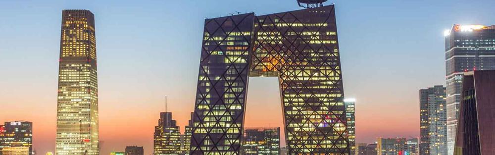 北京房产继承律师团队网