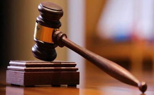 房产继承咨询律师