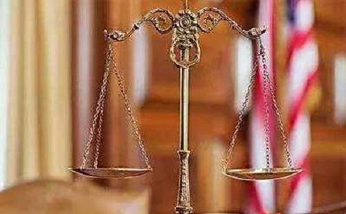 房产继承纠纷律师