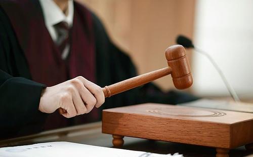 通州房产继承律师网