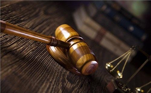 北京房产继承纠纷律师