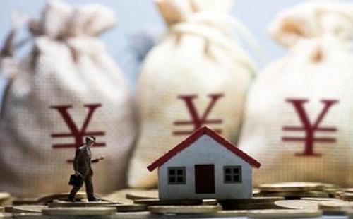 北京房产纠纷继承律师