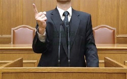 北京法律咨询律师