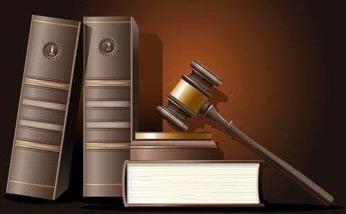 北京代理诉讼律师