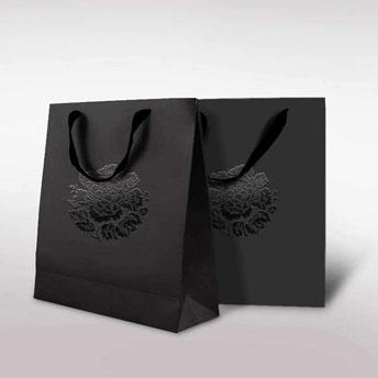 北京朝阳手提袋印刷公司,北京手提袋印刷,北京手提袋印刷厂