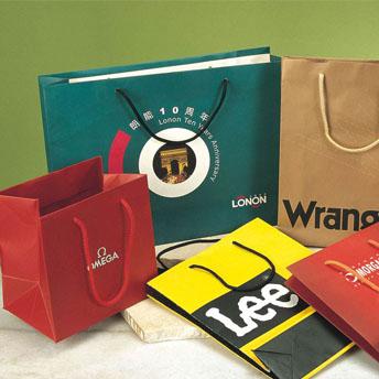北京专业手提袋印刷公司,北京手提袋印刷,北京印刷公司