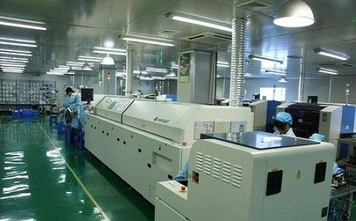 北京印刷设计公司