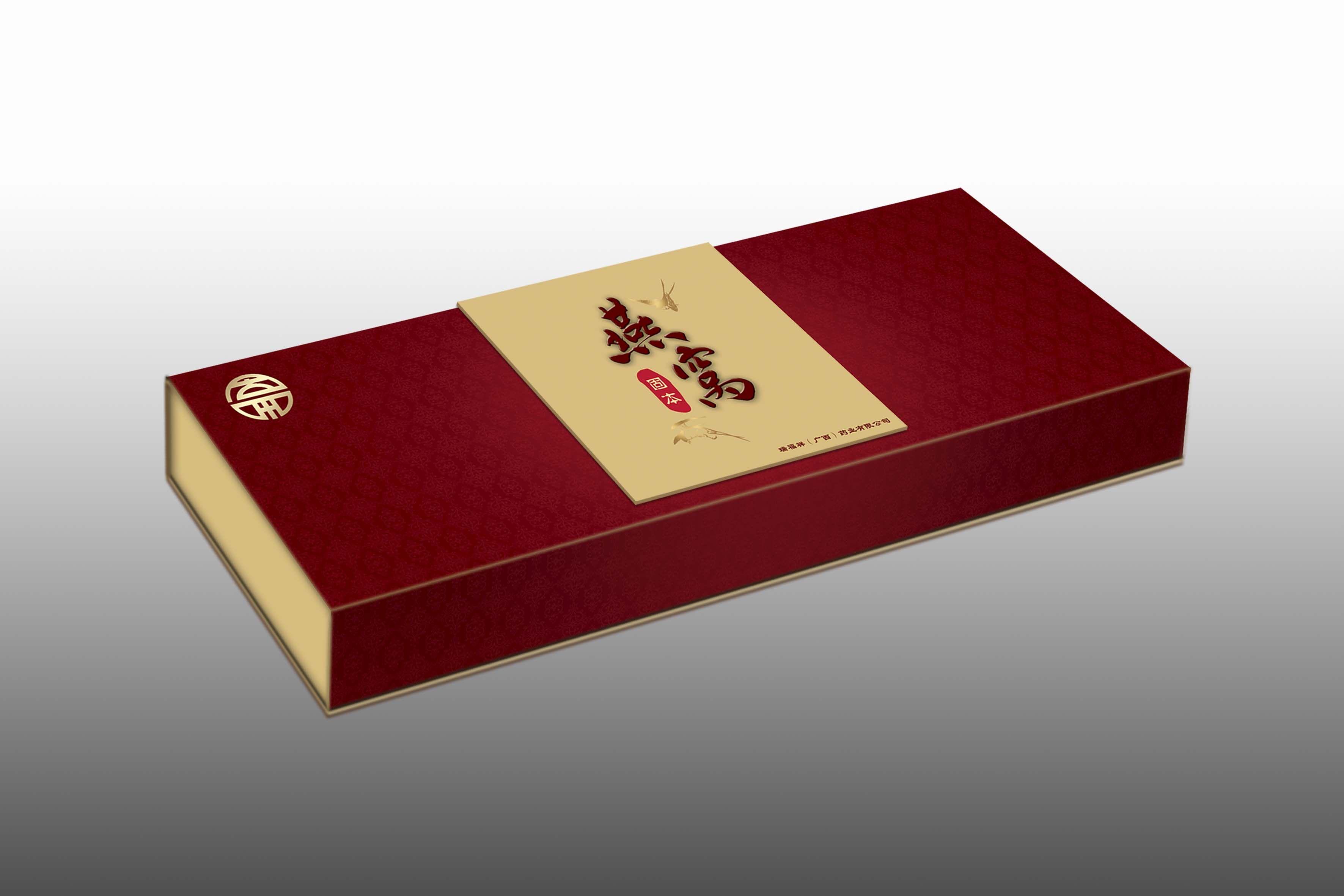 北京礼品盒印刷,月饼盒定做厂家