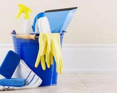 北京保洁托管公司,选择单位保洁托管的意义!