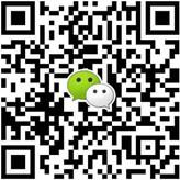 北京物资回收