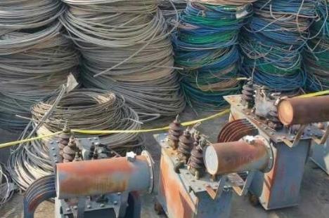 北京平谷废品回收公司