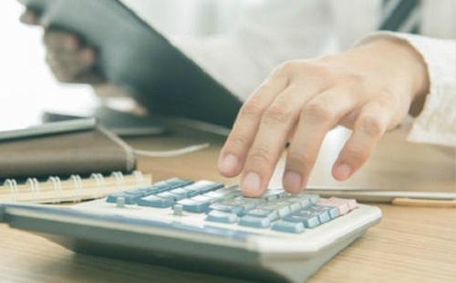 找东信至诚财务公司北京正规代理记帐公司的优势