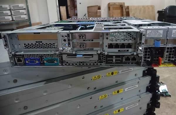 北京收购旧电脑|北京收购二手电脑|收购下架服务器