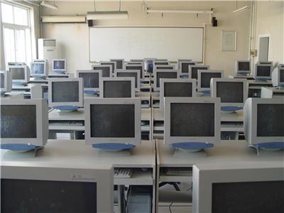 北京电脑回收