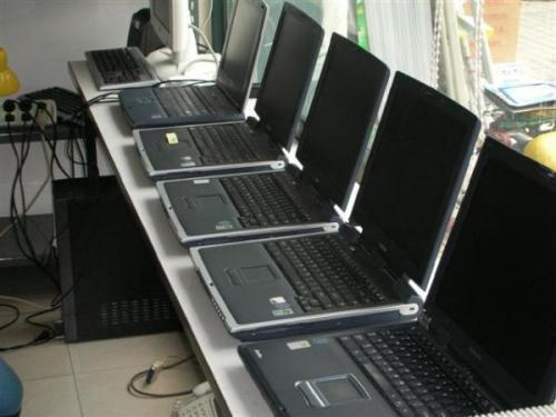 北京电脑回收公司