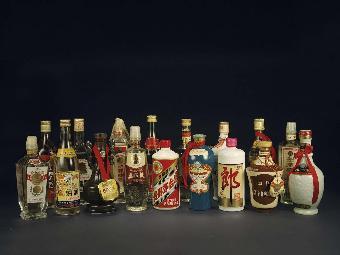 这5个鉴别酒的方式不靠谱!你知道吗?