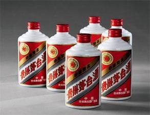 北京回收老酒公司