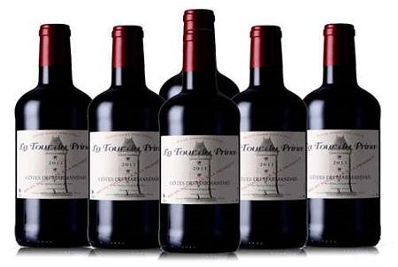 北京红酒回收带你了解红酒的保…
