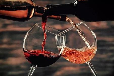 北京红酒回收教你看瓶塞就知道…