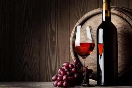 红酒的原瓶进口与原装进口的区别